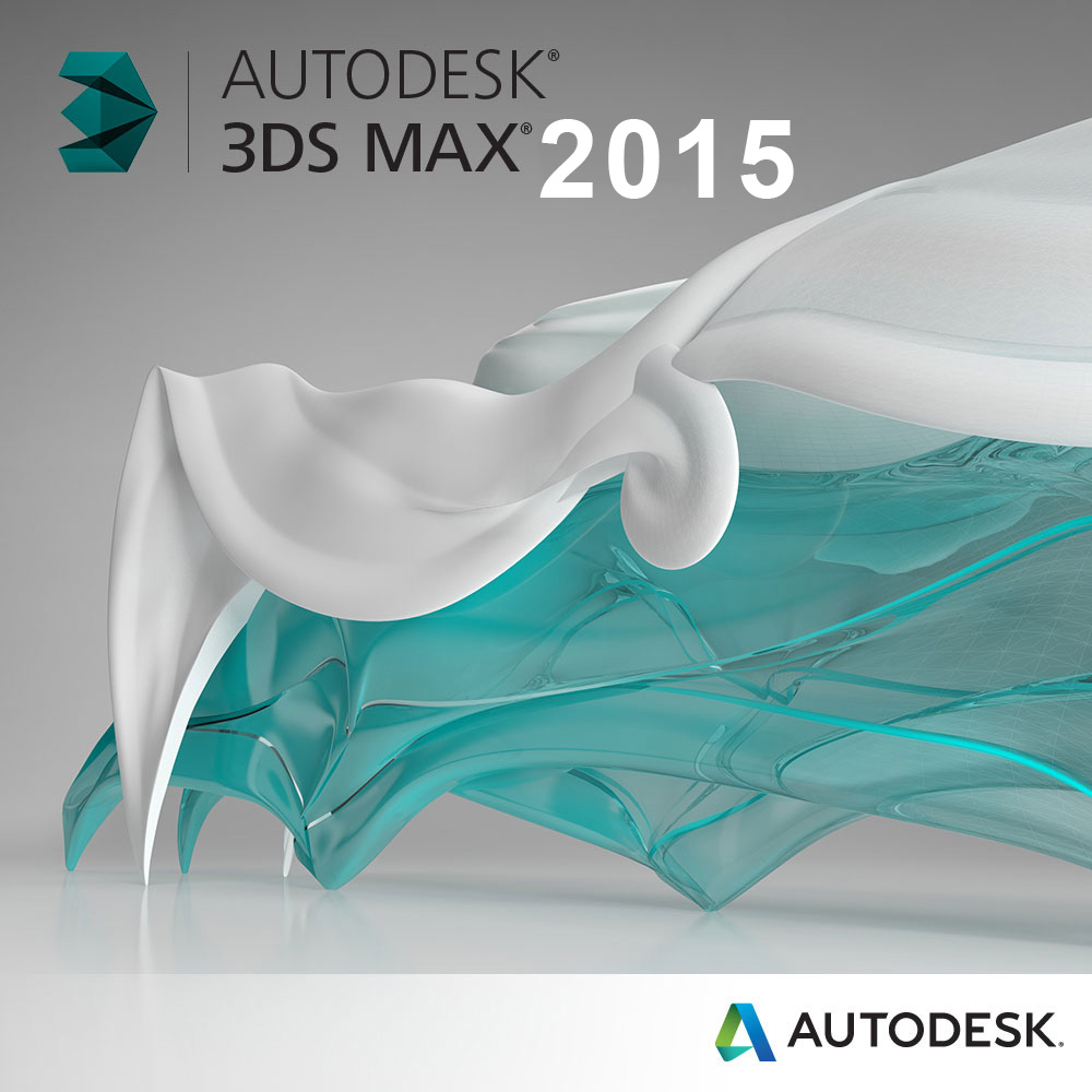 3ds max free download full version 64 bit 2015