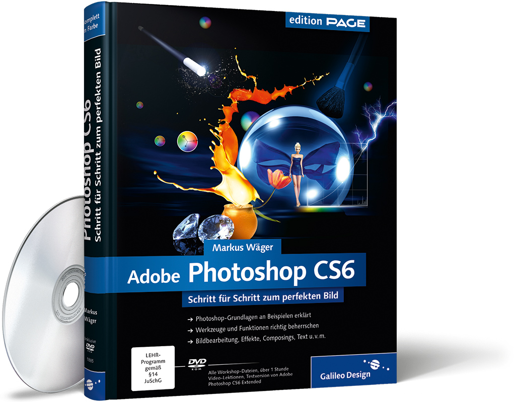 Adobe photoshop cs6 13 0 1 extended final multilanguage cracked dll right